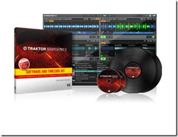 TRAKTOR_SCRATCH_SOFTWARE_TIMECODE_KIT_01_qualifying_products