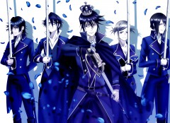 -K-Project-the-anime-kingdom-37519391-2000-1450